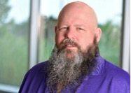 David Boyd, InCadence Strategic Solutions