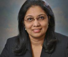Neeraja Lingam, IndraSoft Inc.