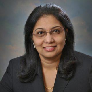Neeraja Lingam, Indrasoft