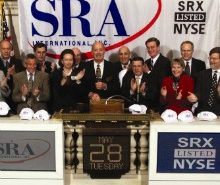 15- NYSE opening bell 220x220