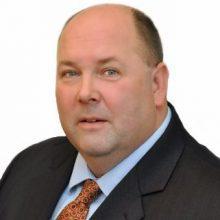 Thomas Byers, TeraThink Corp.