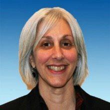 Susan B. Chodakewitz, Nathan Associates Inc.
