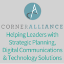 Corner Alliance TILE AD