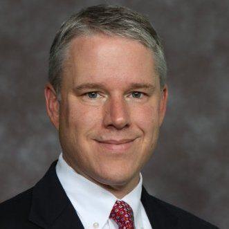 Tim Hurlebaus, CGI Federal