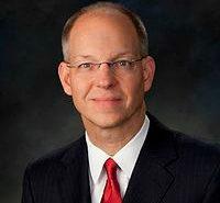 Dr. Ray Johnson
