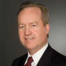Tom Kennedy, Raytheon