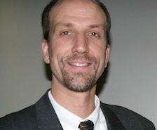 Jay Moorman, LGS Innovations