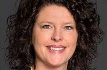 Marjorie Bailey, CACI International Inc.