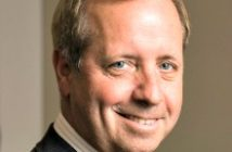 Brad Antle, Salient CRGT