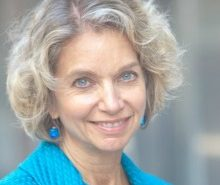 Kathy Conrad, GSA
