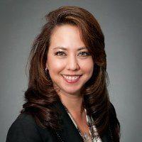 Pauline Healy, Technica Corporation