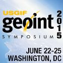 GEOINT_2015 TILE AD