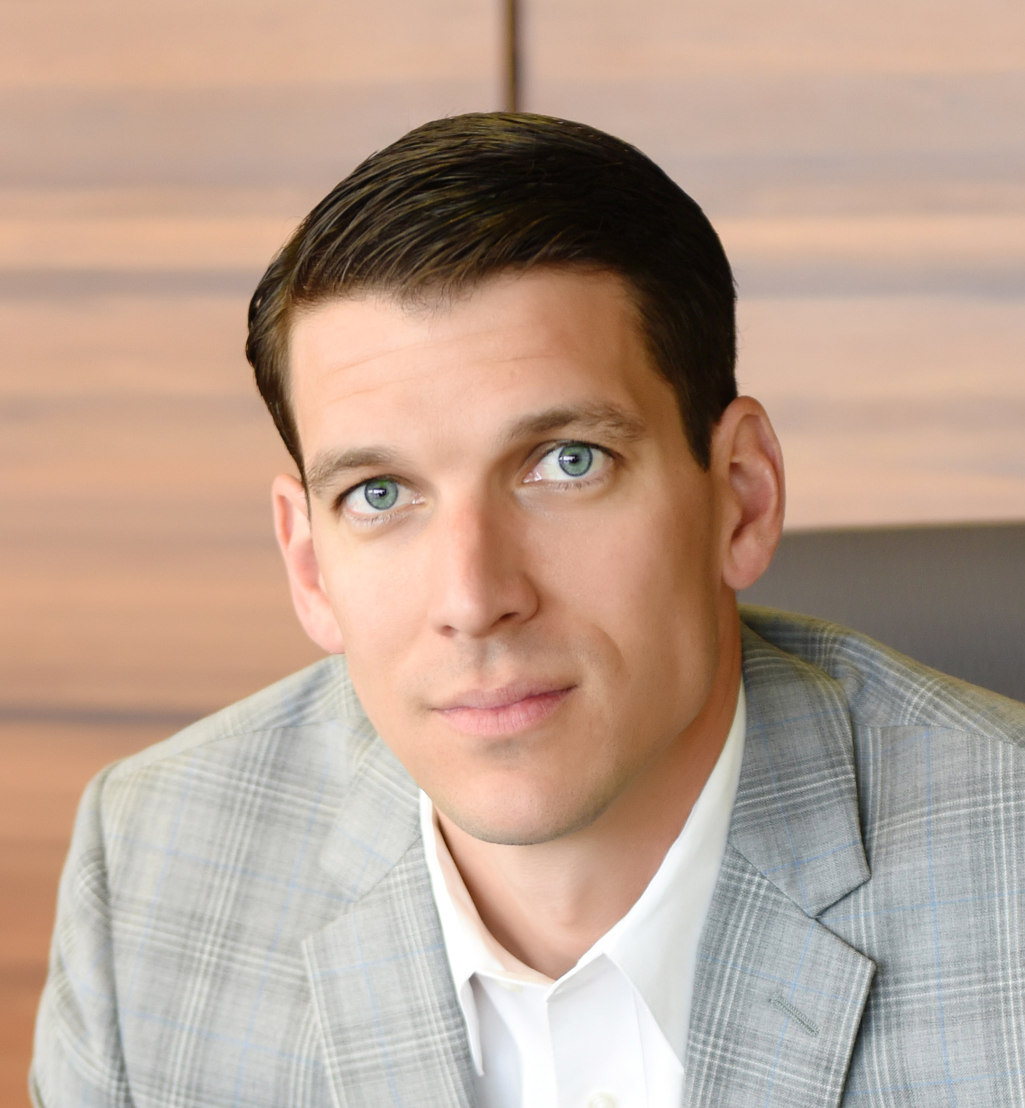 Jonathan Moneymaker, Executive Vice President and Chief Strategy Officer of Altamira Technologies Corporation
