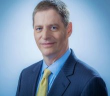 DynCorp CEO Lou Von Thaer to Serve as AHA 2016 DC Heart Walk Chairman