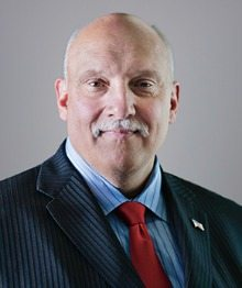 Stuart Shea, Shae Strategies LLC