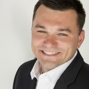 GUEST COLUMN: The Time for GovCon to Prepare for the ...