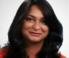 Kavita Kalatur, NetImpact Strategies