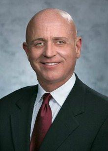 Scott Dixon Smith, CEO of InQuisient