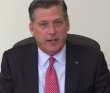 Mac Curtis, President and CEO, Vencore