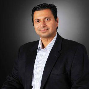 Sudhir Verma, Accelera Solutions, Inc.