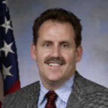 John A. Marshall, Co-Founder & CTO, Gemini II Technologies