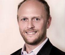 Ben Edson, Founder and CEO, VariQ