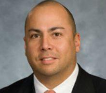 Brian Strosser Becomes President of DLT Solutions