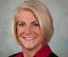 Ilene Yarnoff, HumanTouch, LLC