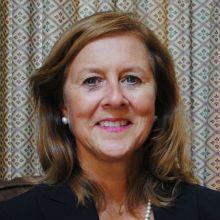 Patty Reed