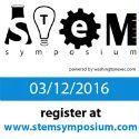 STEM Symposium 2016
