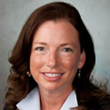 Barbara Humpton, President & CEO, Siemens Government Technologies, Inc.