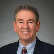 David Wajsgras, Raytheon Intelligence, Information and Services