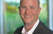 Donald Acker, EVP & CFO, InCadence