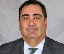 John Hassoun, Vistronix Intelligence & Technology Solutions