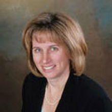 Jodi Johnson, President & CEO, Titania Solutions Group