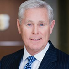 William McMullen, President & CEO, WBB
