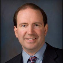 John Edgar, Salient CRGT Inc.