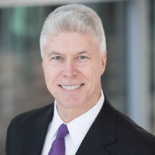 Group Vice President, Global Public Sector at MarkLogic