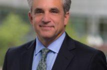 David Moskovitz, Accenture
