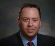 Paul McQuillan, CEO, PlanetRisk