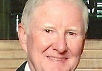 John Thomas, SOSi
