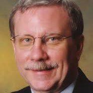 David Young, Titania Solutions Group Inc.
