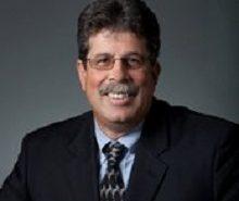 Barry Culman, Integrio Technologies