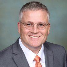 Kirk Phillips