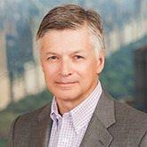 Kevin Parker, Aptos Inc.