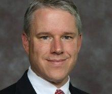 Tim Hurlebaus, President, CGI Federal Inc.