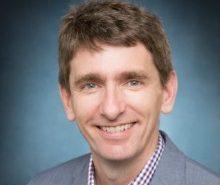 Kevin O'Riordan, Senior Director, Walmart