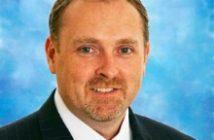 Robert Coen, Program Director, NITAAC