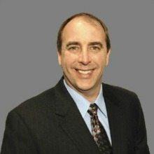 Troy Kohler, Vice President, MacAulay-Brown