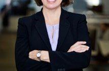 Tiffany Gates, Novetta
